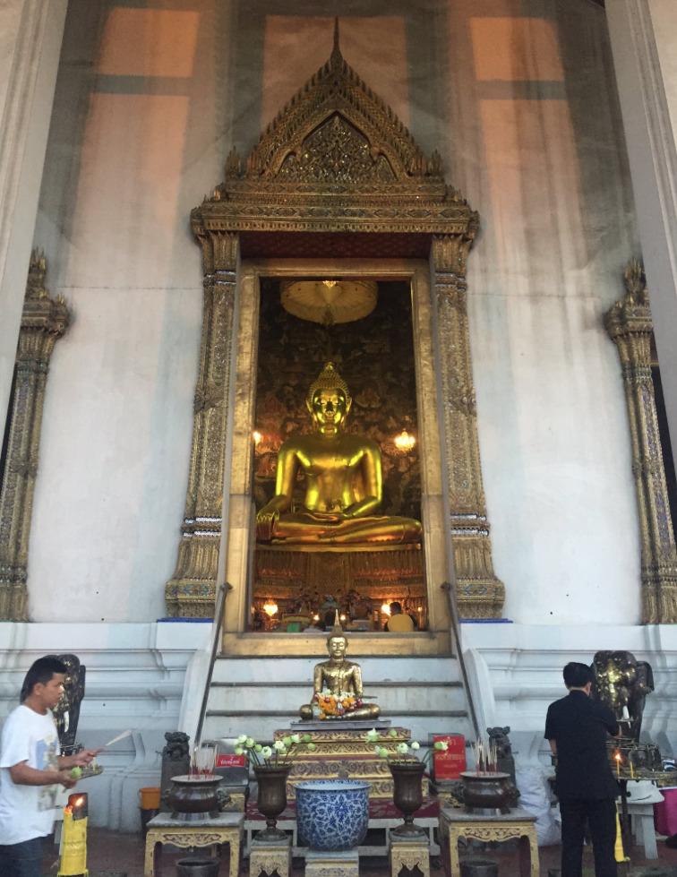 Attentats-Bombes-Thailande-4