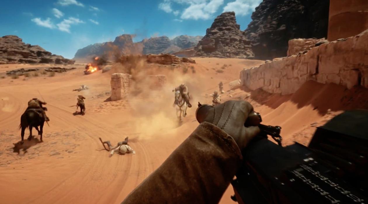 Battlefield-1-Trailer-II-1