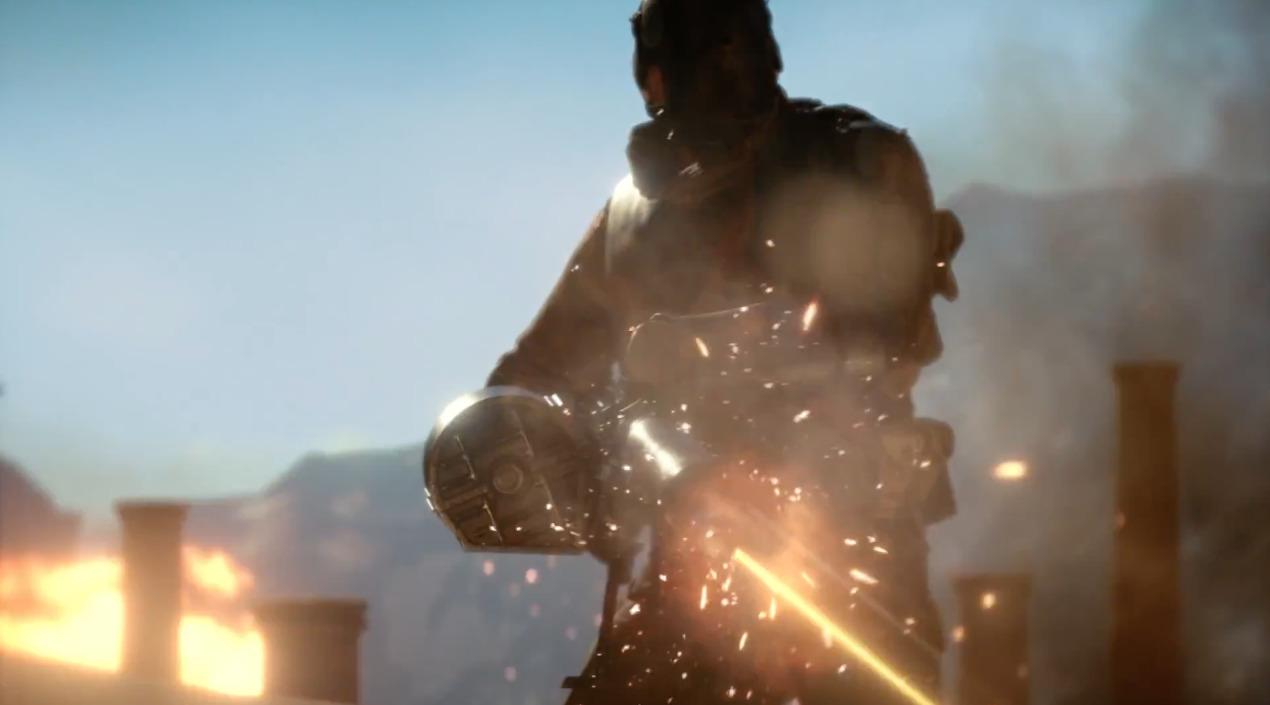 Battlefield-1-Trailer-II-2