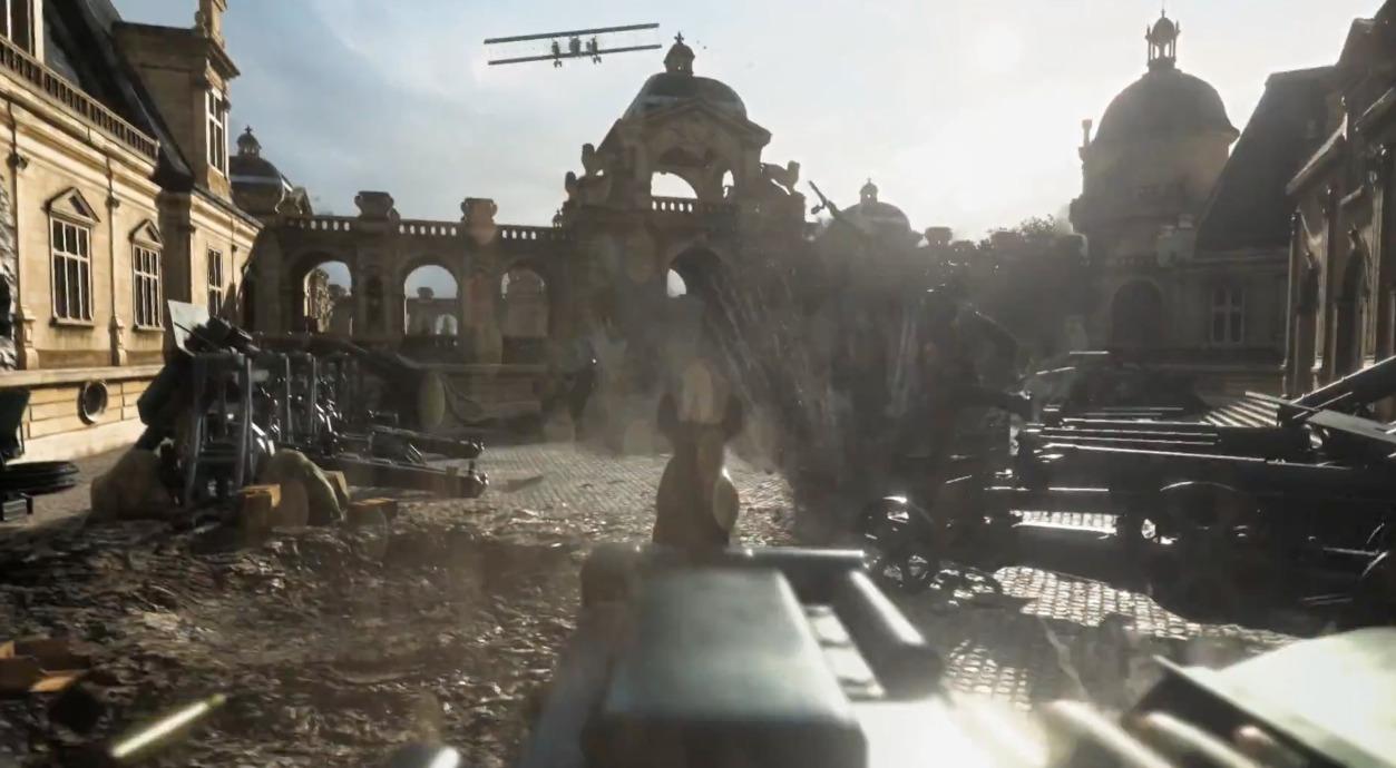 Battlefield-1-Trailer-II-3