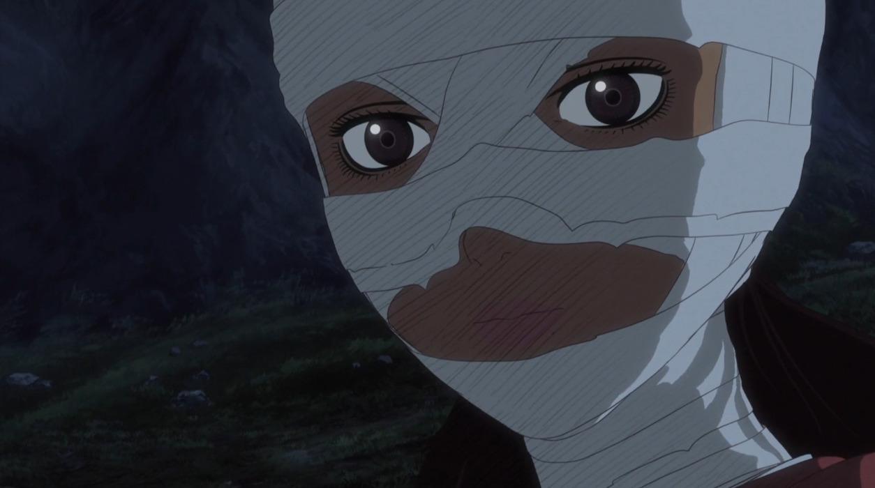Berserk-Episode-06-1
