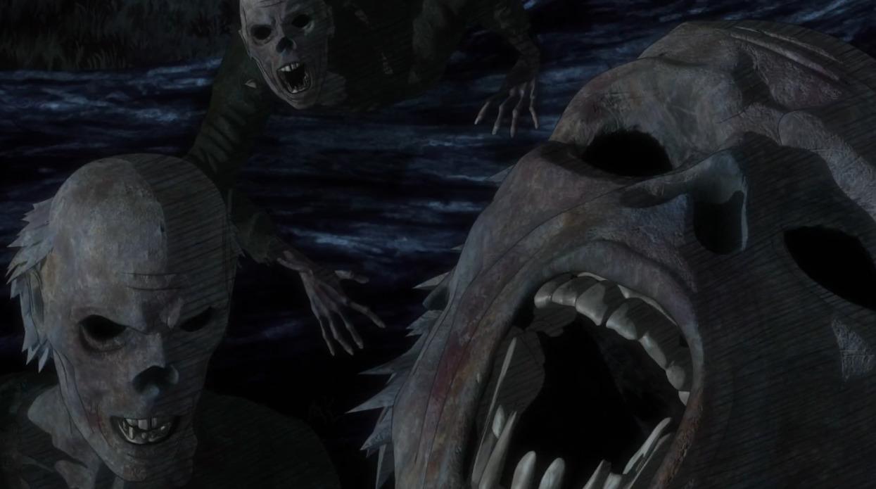 Berserk-Episode-06-2
