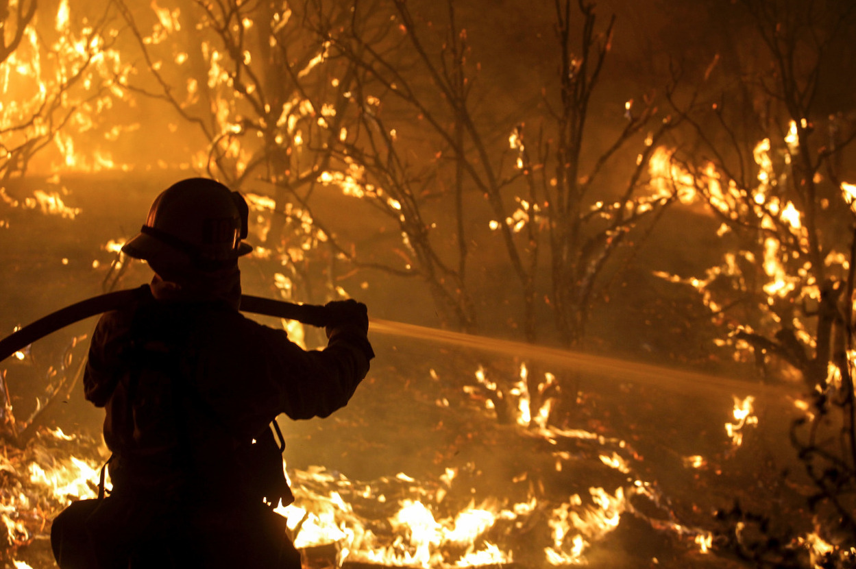 Blue-Cut-Fire-Incendie-Californie-Oregon-2
