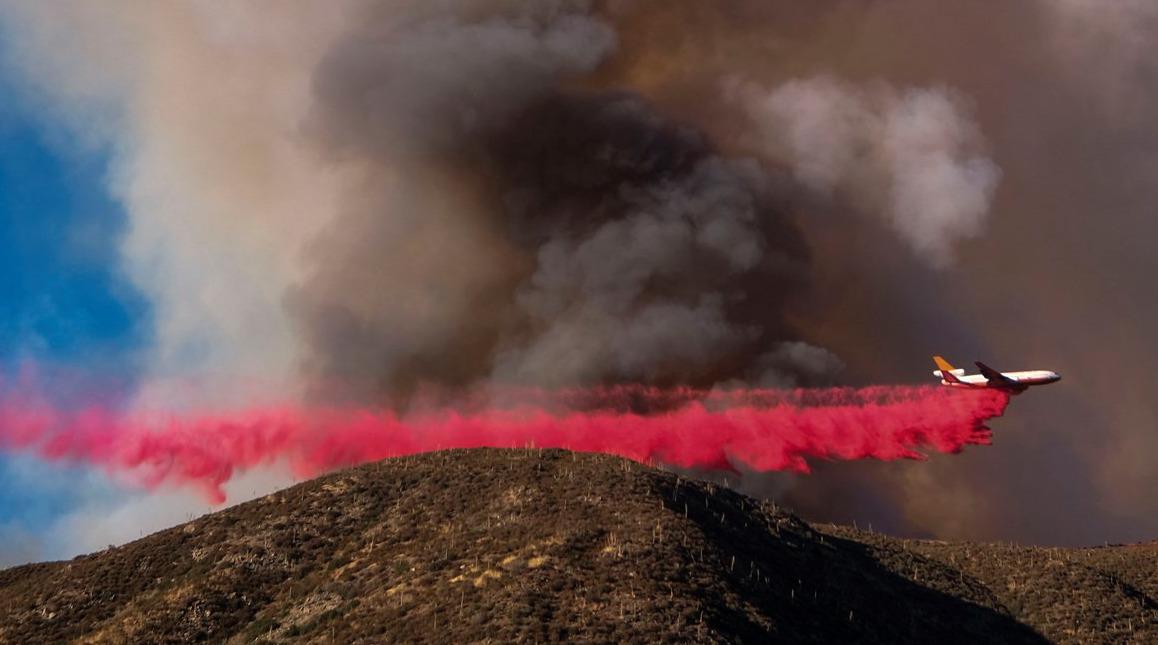 Blue-Cut-Fire-Incendie-Californie-Oregon-3