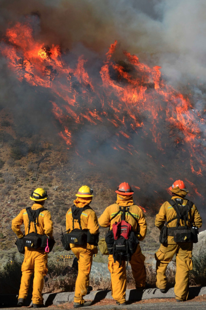 Blue-Cut-Fire-Incendie-Californie-Oregon-4
