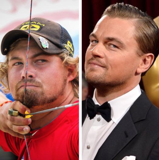 Brady-Ellison-Sosie-DiCaprio-2