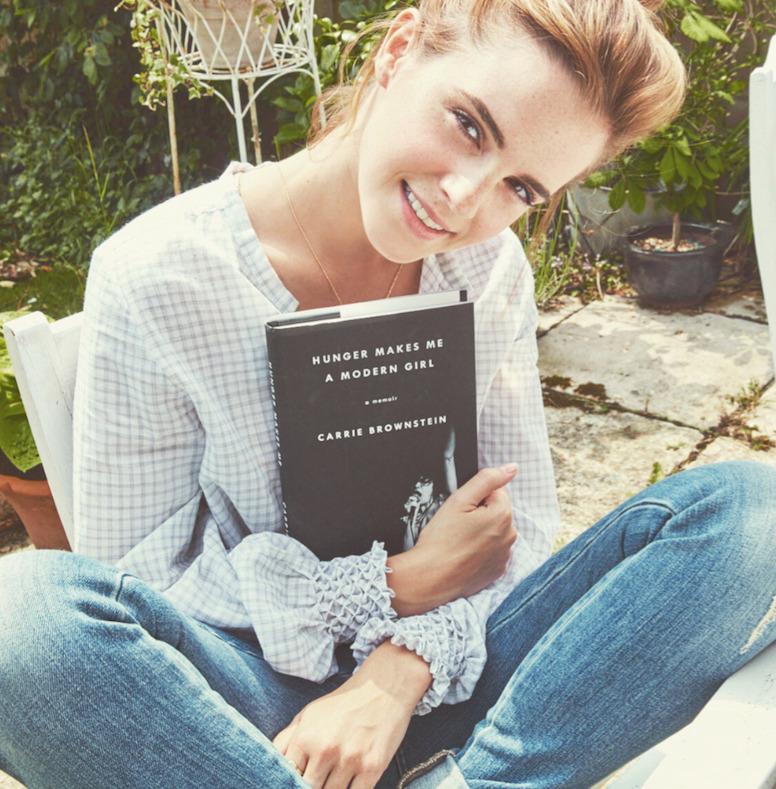 Brokeback-Mountain-Margot-Robbie-Emma-Watson-6