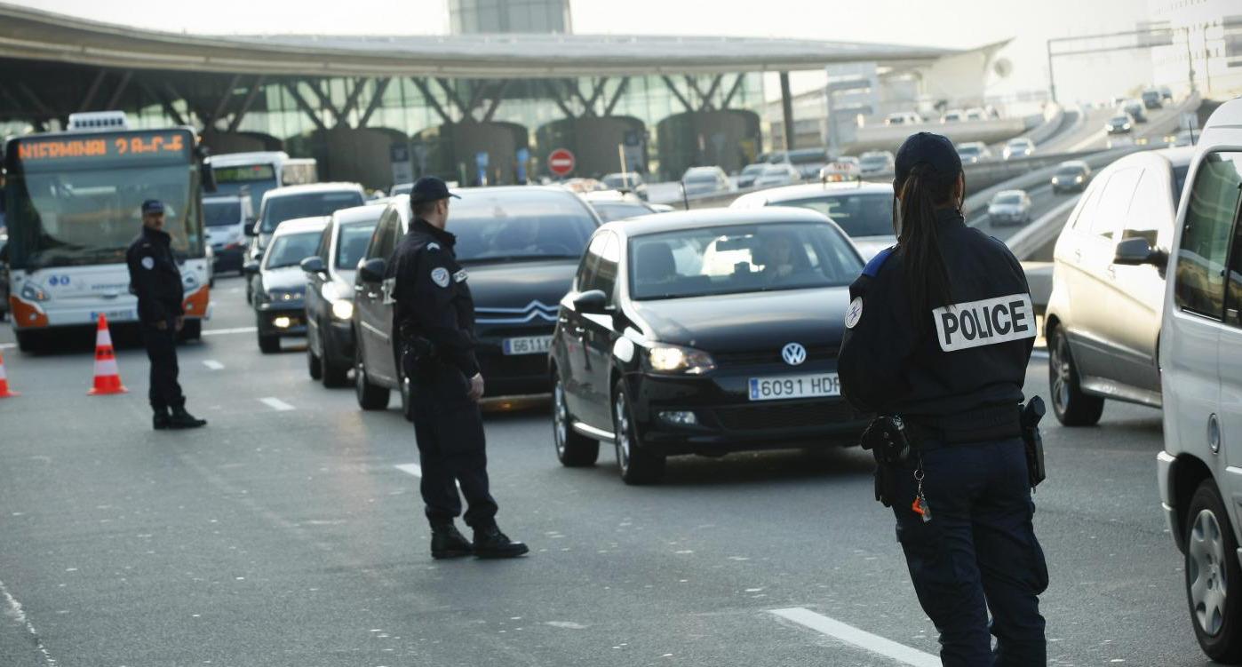 Car-Touristes-Chinois-Orly-2