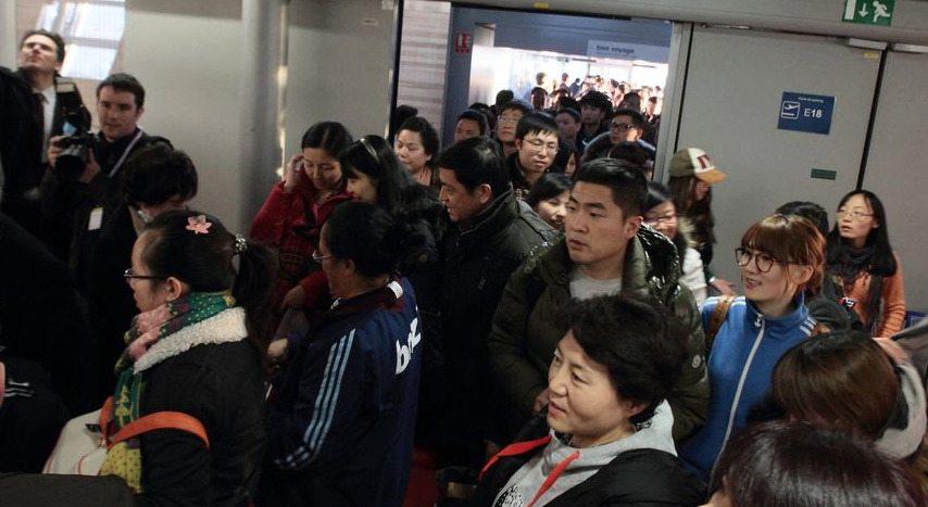 Car-Touristes-Chinois-Orly-3