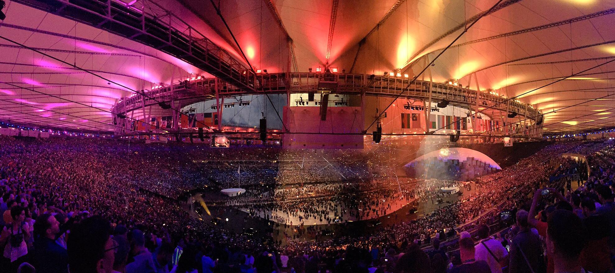 Ceremonie-Ouverture-Rio-2016-1