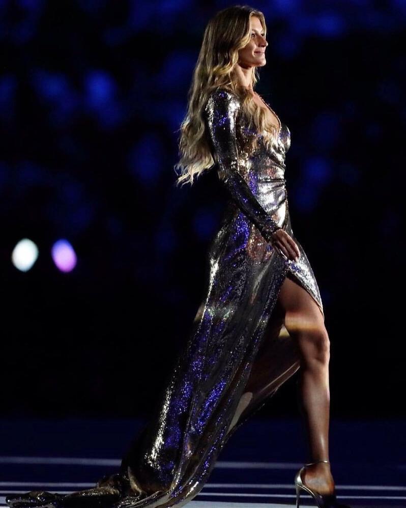 Ceremonie-Ouverture-Rio-2016-2