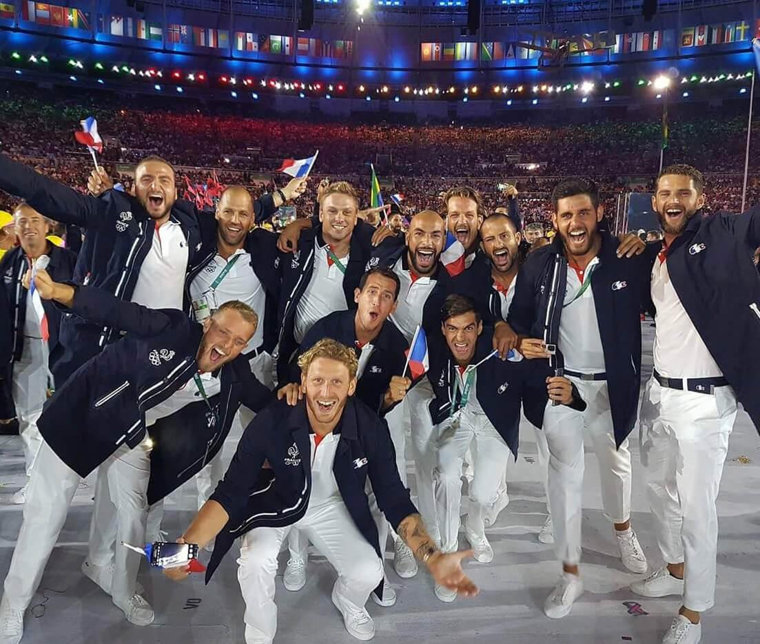 Ceremonie-Ouverture-Rio-2016-3