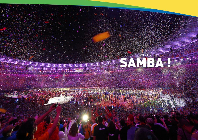 Ceremonie-Ouverture-Rio-2016-4
