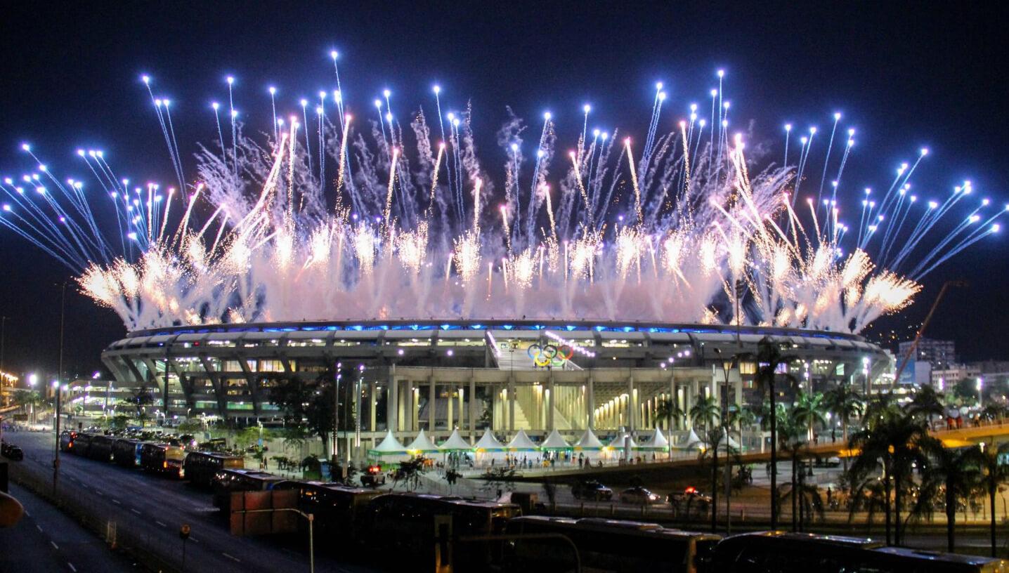 Ceremonie-Ouverture-Rio-2016