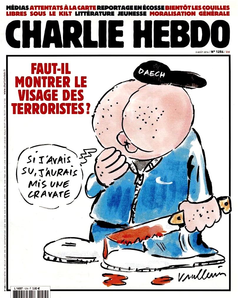 Charlie-Hebdo-Islam-Reforme-2