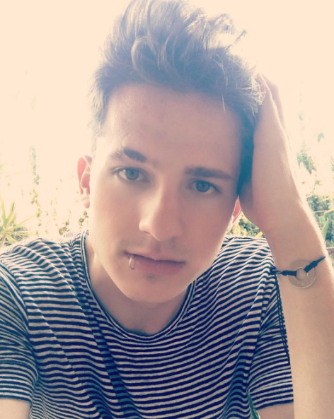 Charlie-Puth-Is-Over-Party-1