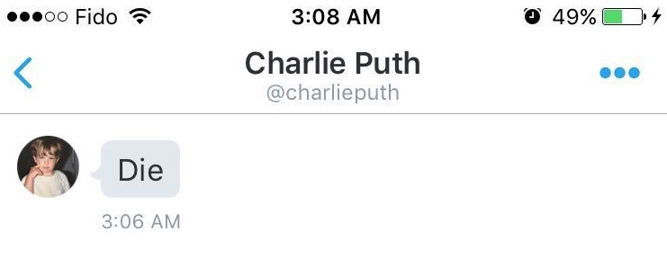 Charlie-Puth-Is-Over-Party-2