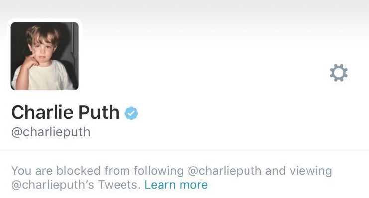 Charlie-Puth-Is-Over-Party-3