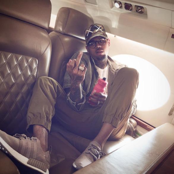 Chris-Brown-Arrestation-1