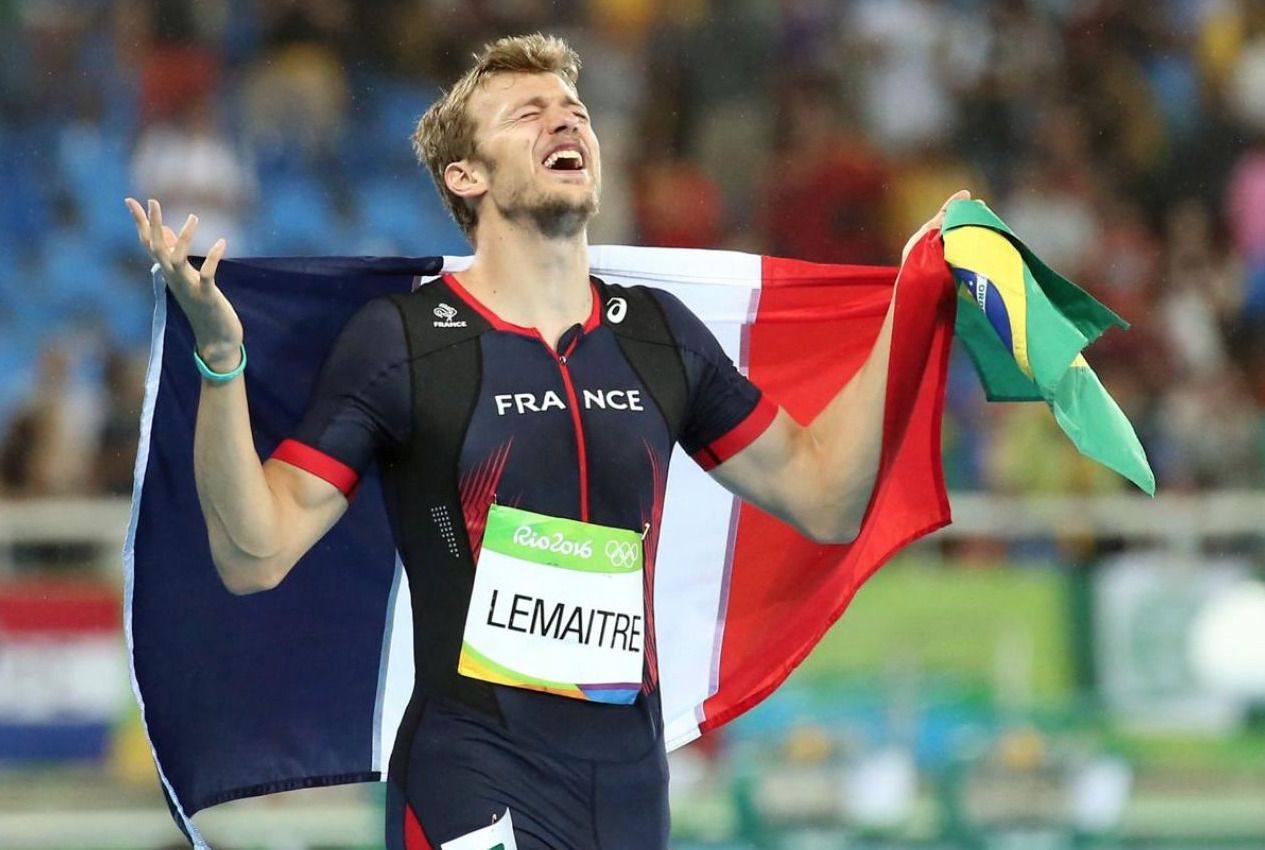 Christophe-Lemaitre-Final-200m-Rio-2016