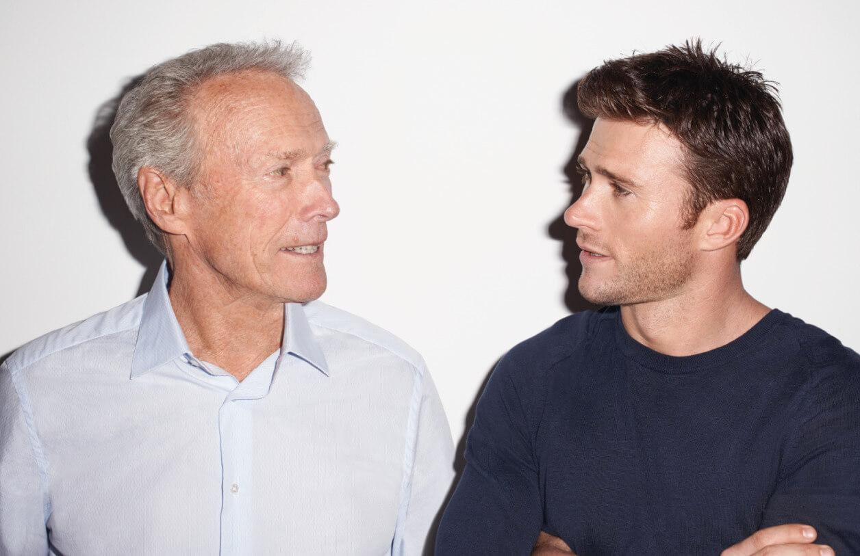 Clint-Eastwood-Trump-1