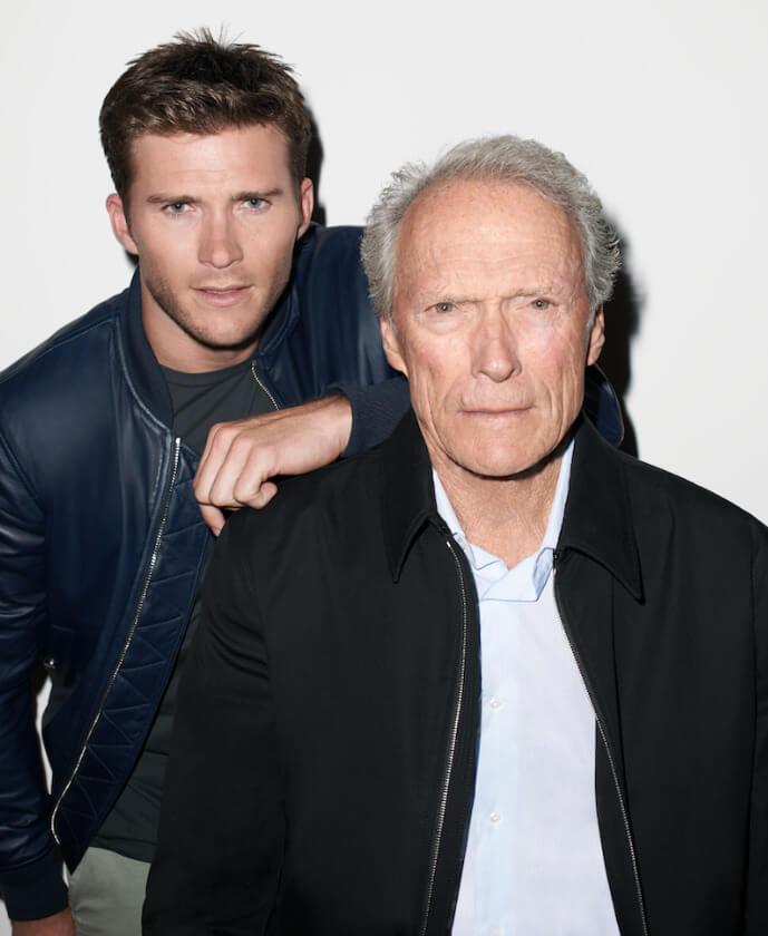 Clint-Eastwood-Trump-2