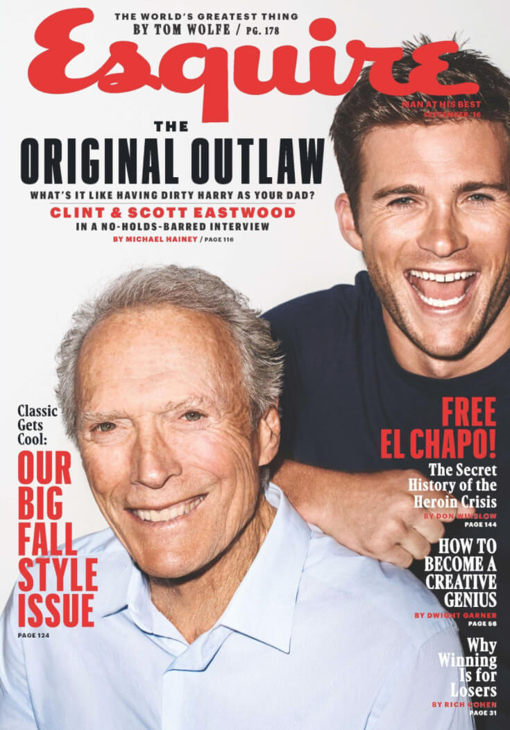 Clint-Eastwood-Trump-3