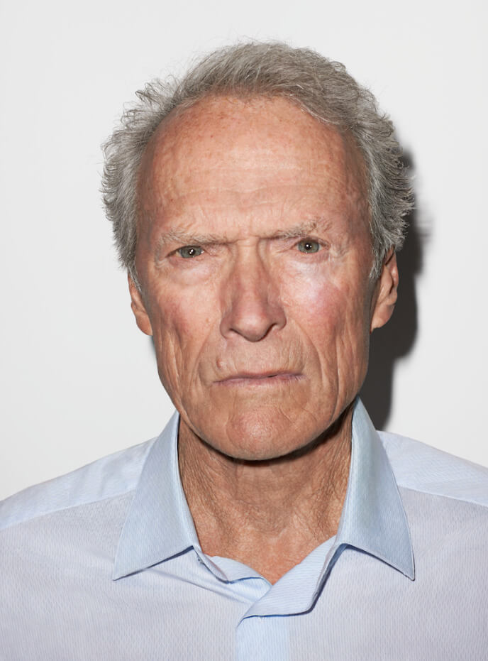 Clint-Eastwood-Trump-4