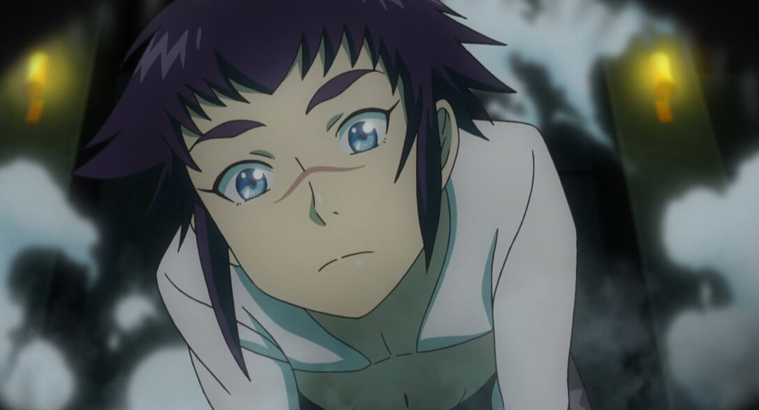 D.Gray-man-Hallow-Episode-05-3