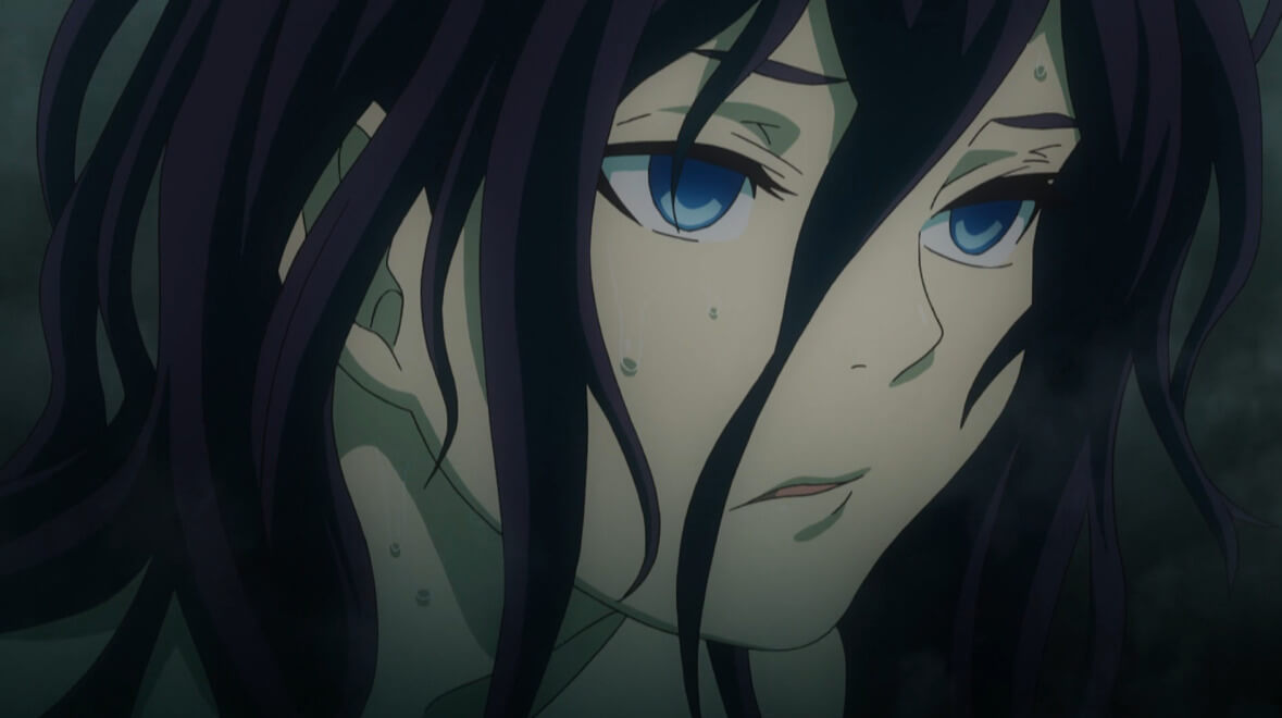 D.Gray-man-Hallow-Episode-05-4