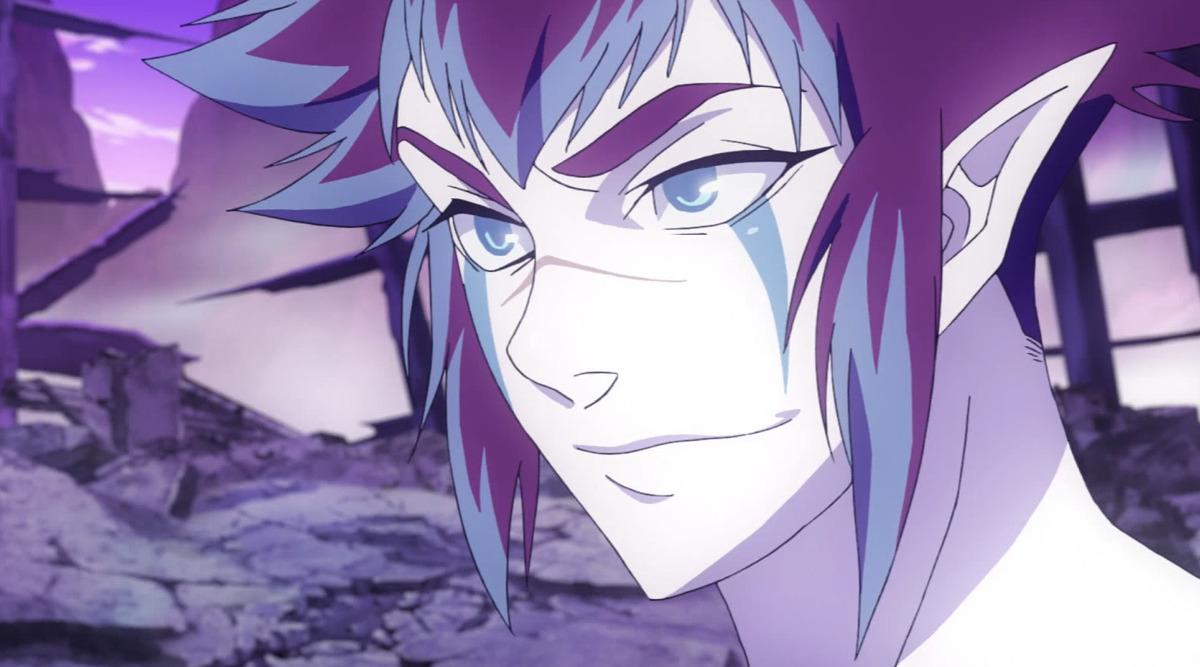 D.Gray-man-Hallow-Episode-08-1