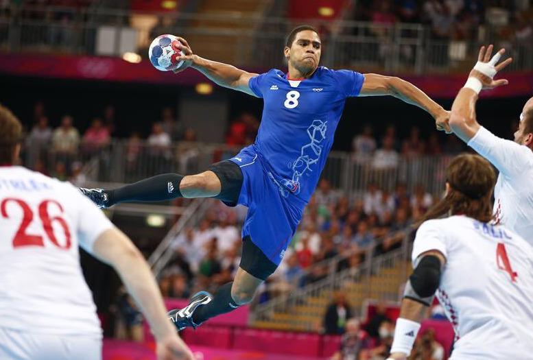 Demi-Finale-Handball-Rio-2016-Experts-1