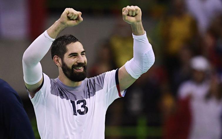Demi-Finale-Handball-Rio-2016-Experts-2