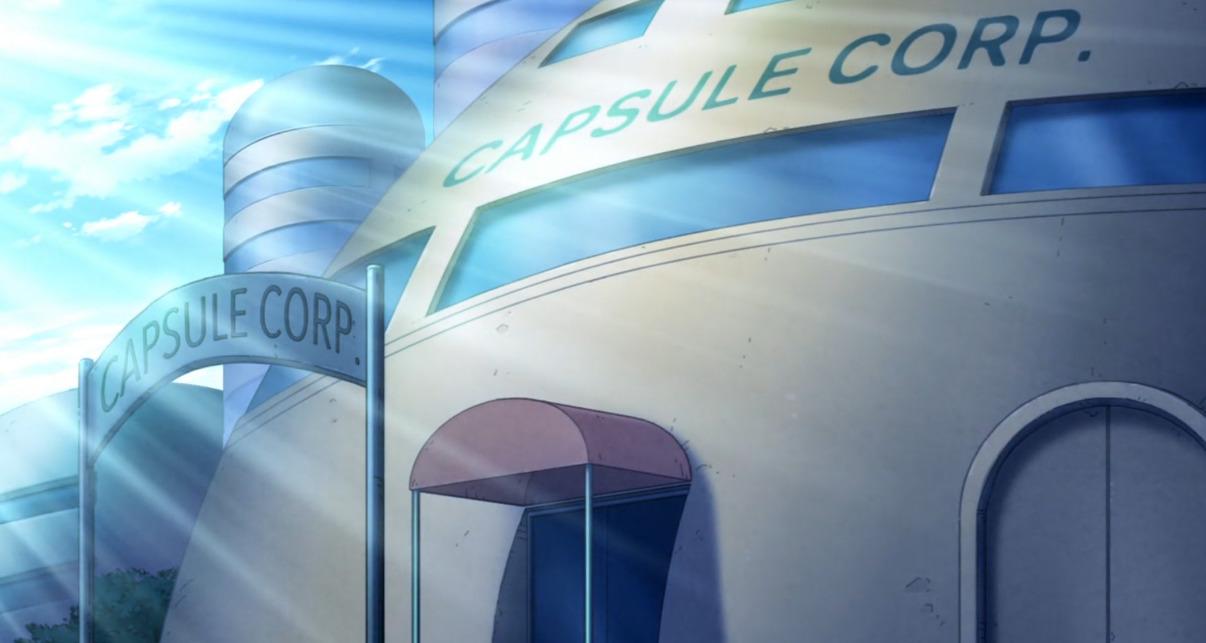Dragon-Ball-Super-Episode-54-2