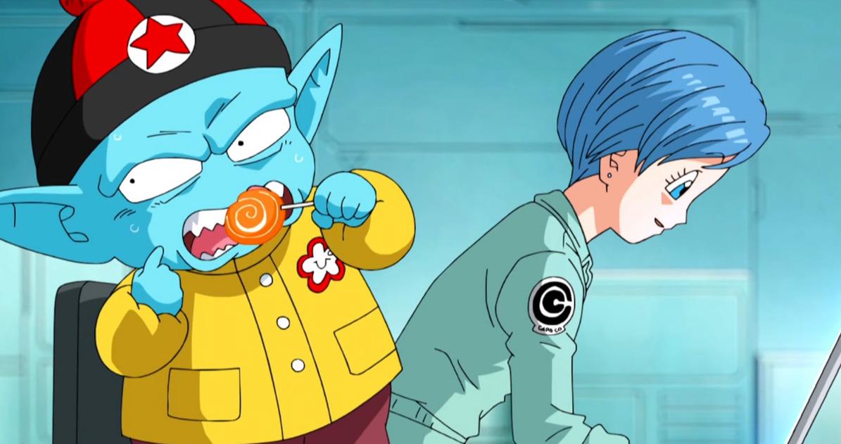 Dragon-Ball-Super-Episode-54-3