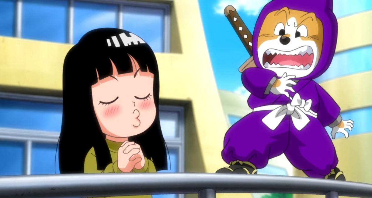 Dragon-Ball-Super-Episode-54-4