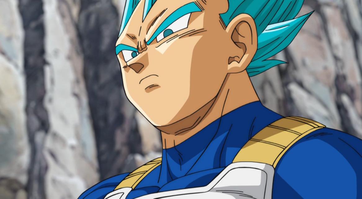 Dragon-Ball-Super-Episode-54-5