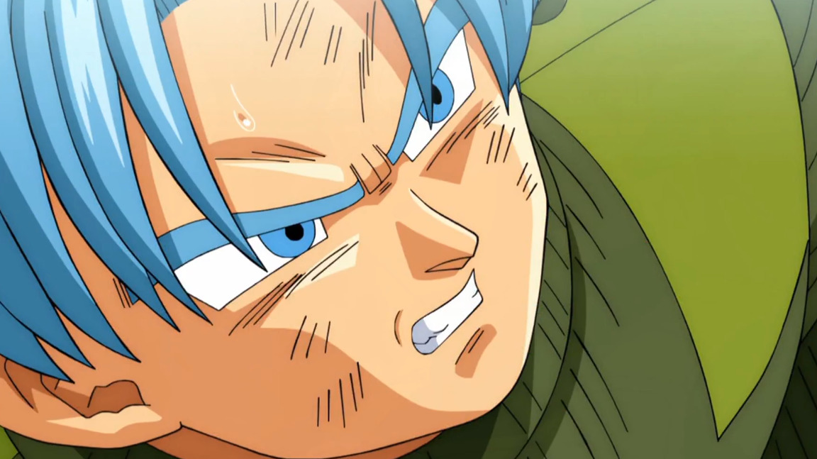 Dragon-Ball-Super-Episode-54-6
