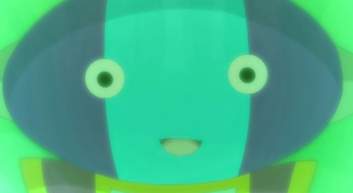 Dragon-Ball-Super-Episode-54-7