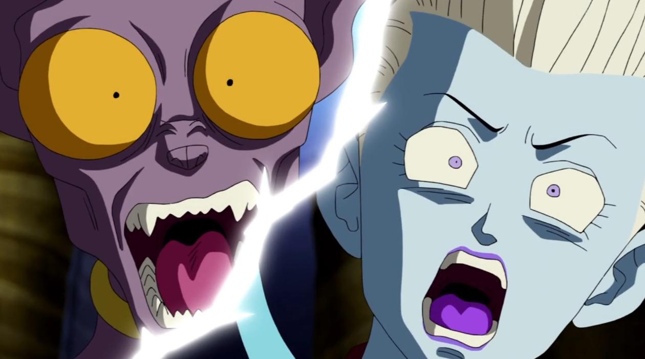 Dragon-Ball-Super-Episode-54-8