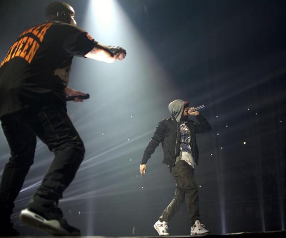 Drake-Eminem-Concert-Detroit-3