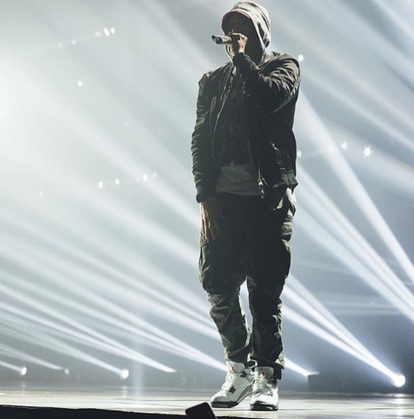 Drake-Eminem-Concert-Detroit-4