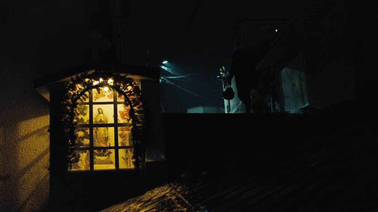 Exorcist-Serie-1