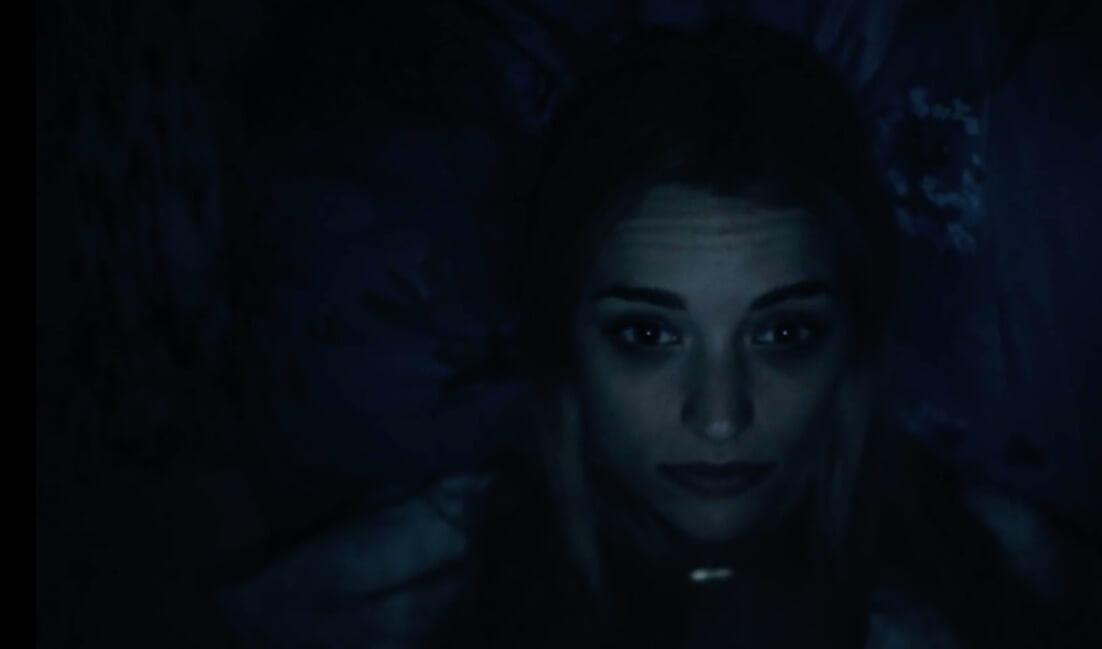 Exorcist-Serie-4