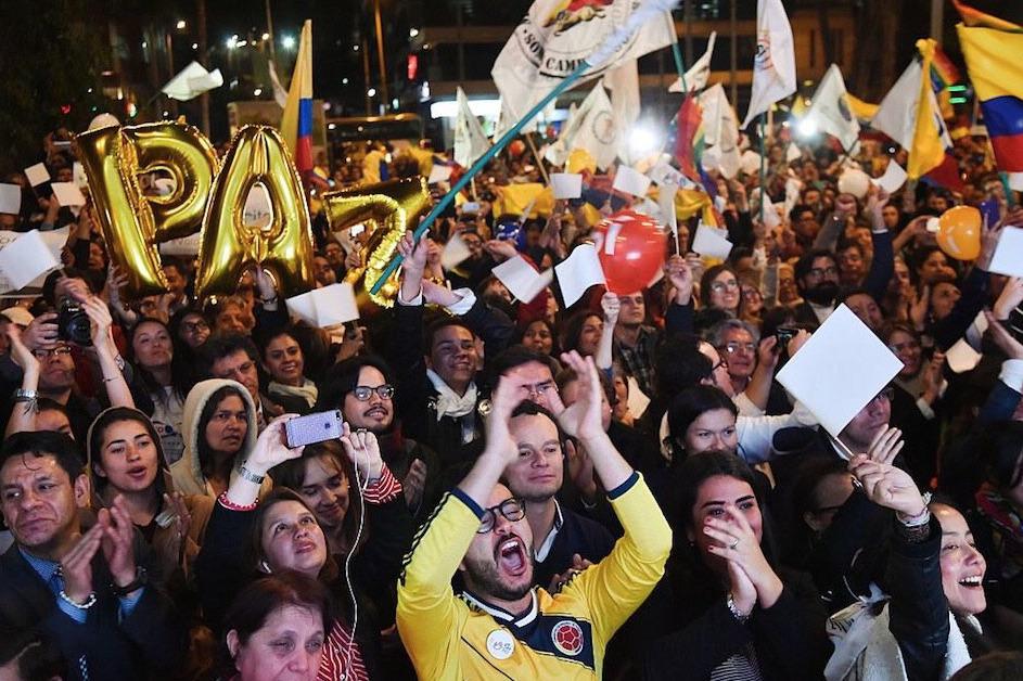 FARC-Paix-Colombie-1