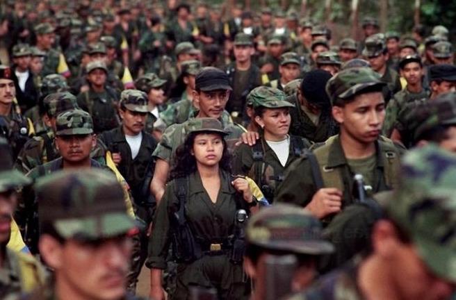 FARC-Paix-Colombie-2