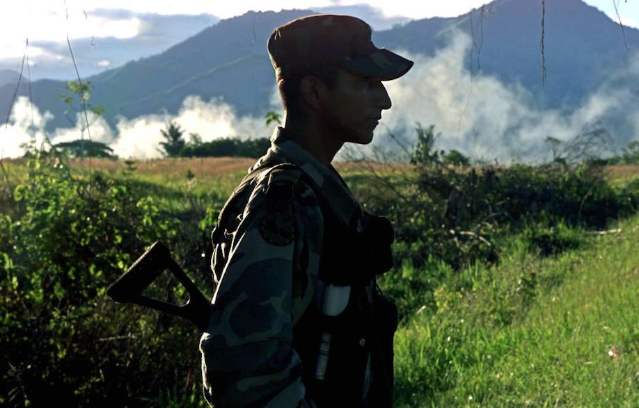 FARC-Paix-Colombie-3