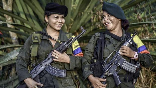 FARC-Paix-Colombie-5