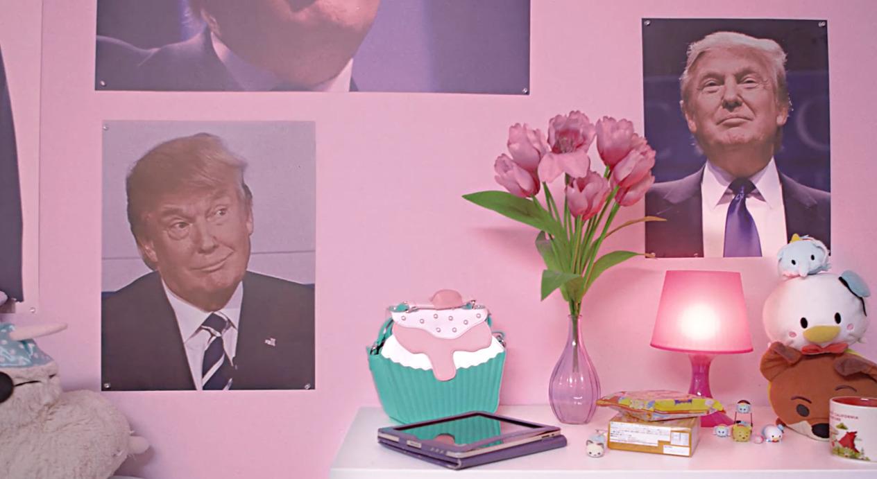 Fans-Japonais-Donald-Trump-1
