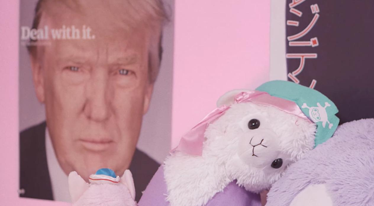 Fans-Japonais-Donald-Trump-2